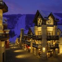 vail-resorts-village-colorado