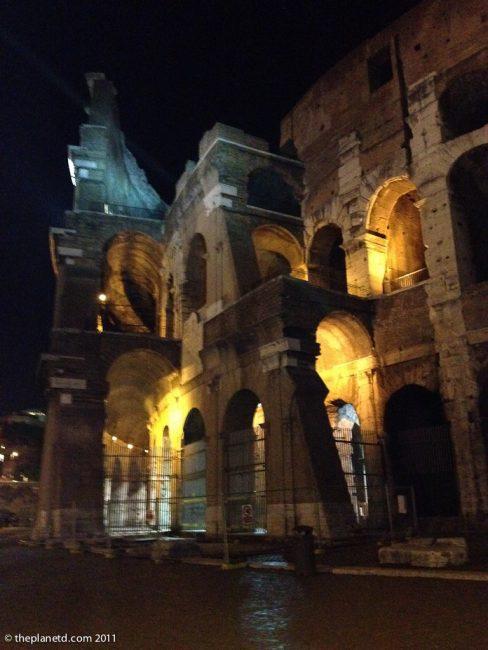 vespa-tour-rome-italy-37