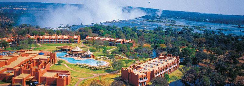 zambia sun hotel