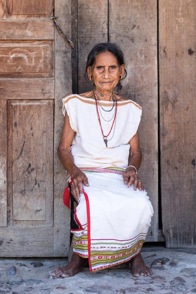 vietnam highlights tribal costume ro mam