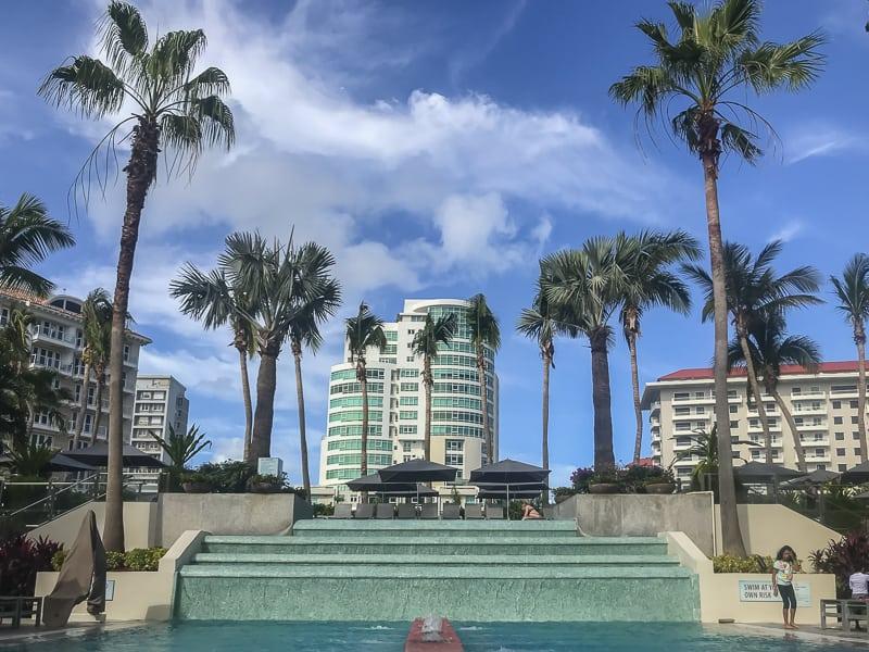 visit-Puerto-Rico-La-Concha-Resort