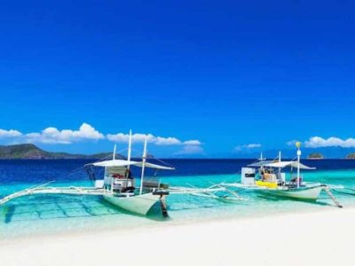 All You Need to Know to Visit Boracay