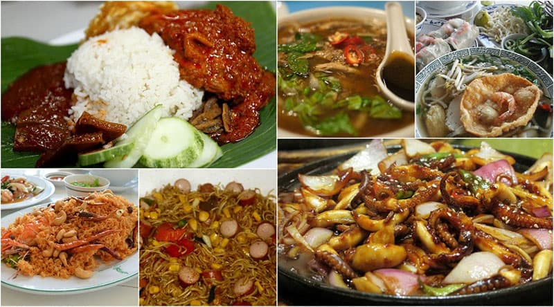 visit boracay food festival