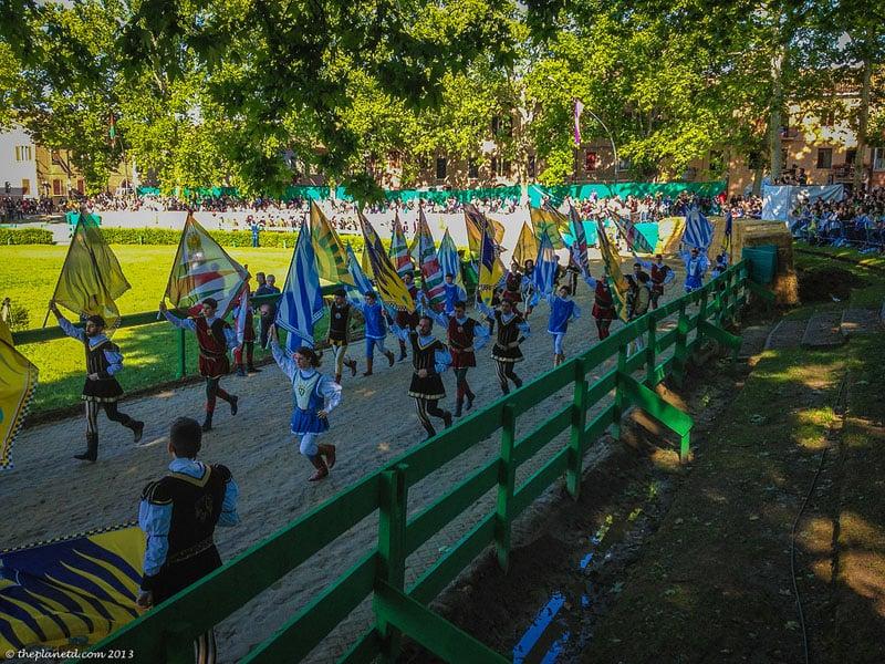 visit emilia romagna festival