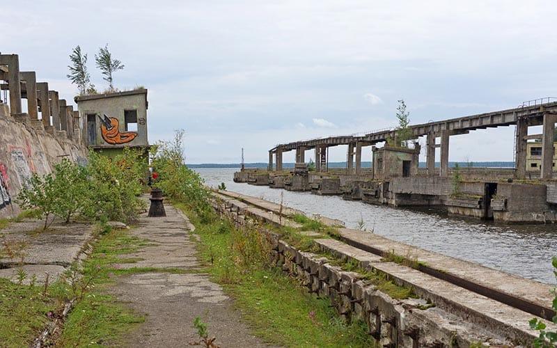 Estonia Travel | hara base