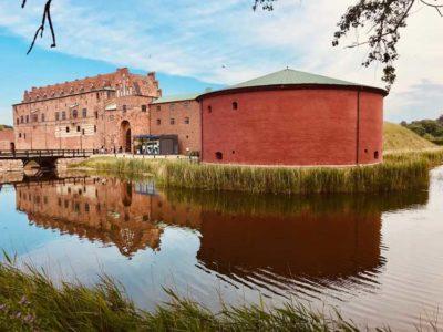 Visit Malmo, Sweden: 2 Day Malmo Itinerary