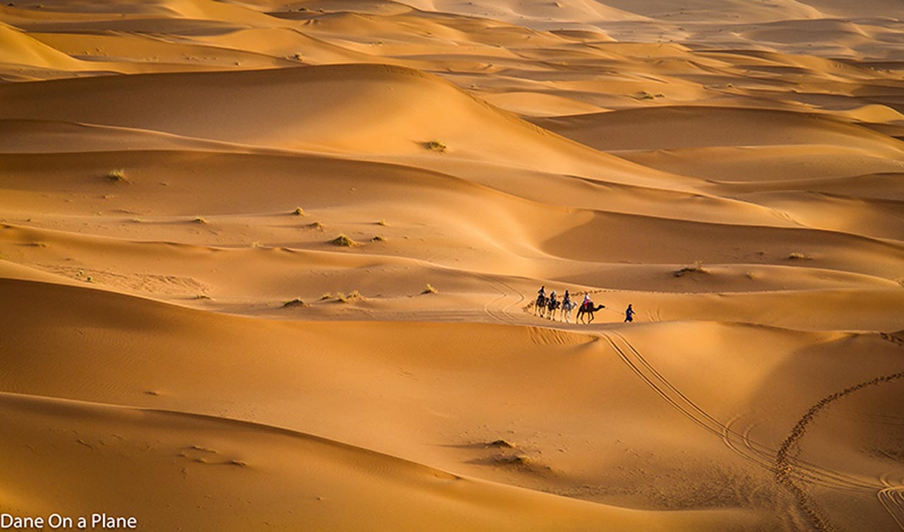 morroco pictures sahara desert
