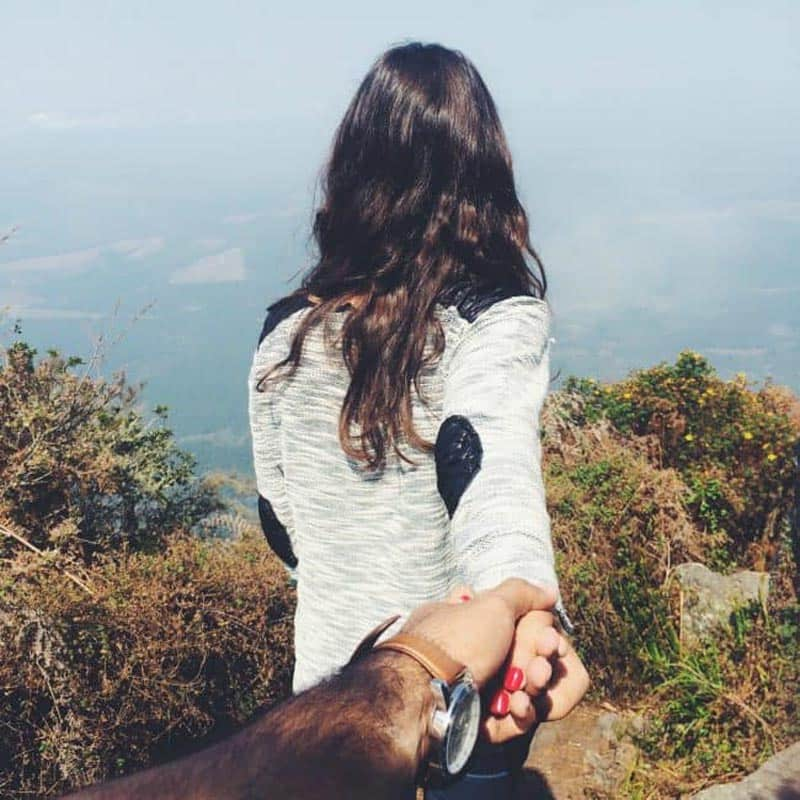 visit portugal local girl