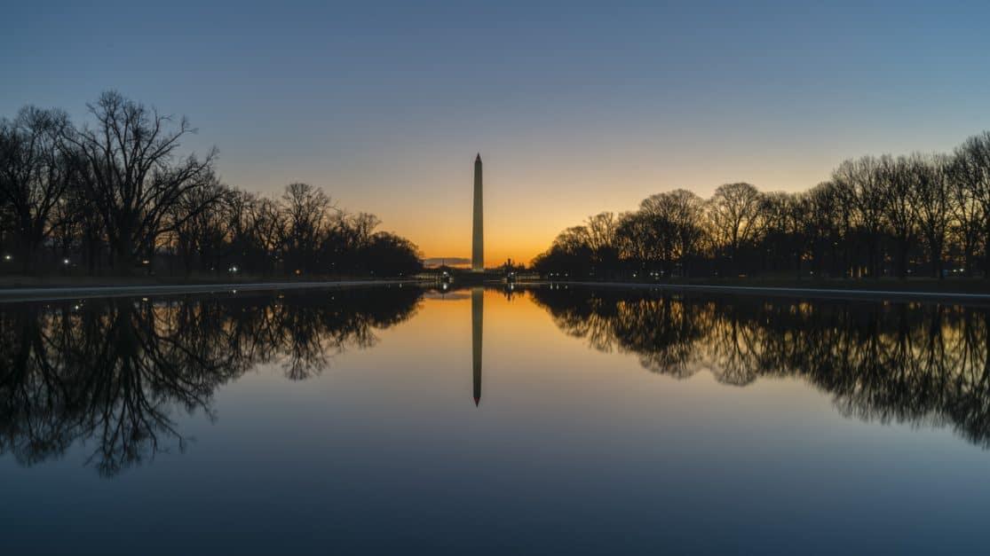 walking-tour-washington-dc-Washington-Monument