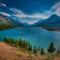 waterton-lakes-national-park-1