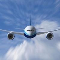 week-in-trave-airplane