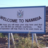welcome-to-namibia-border-sign.jpg