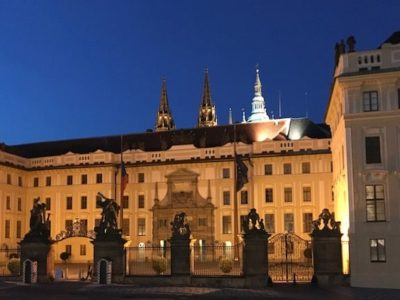 What to do in Prague – 2 Day Prague Itinerary