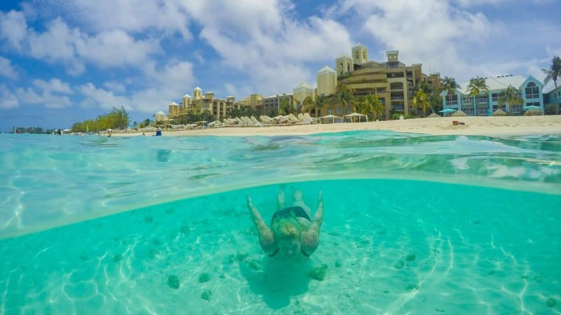 What to Do in Grand Cayman – 15 Ideas to Make the Most of Your Trip