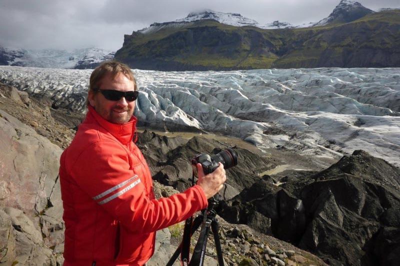 packing list alaska cruise camera gear