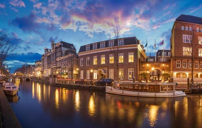 Where to stay in amsterdam a guide to the best for Hotel to stay amsterdam