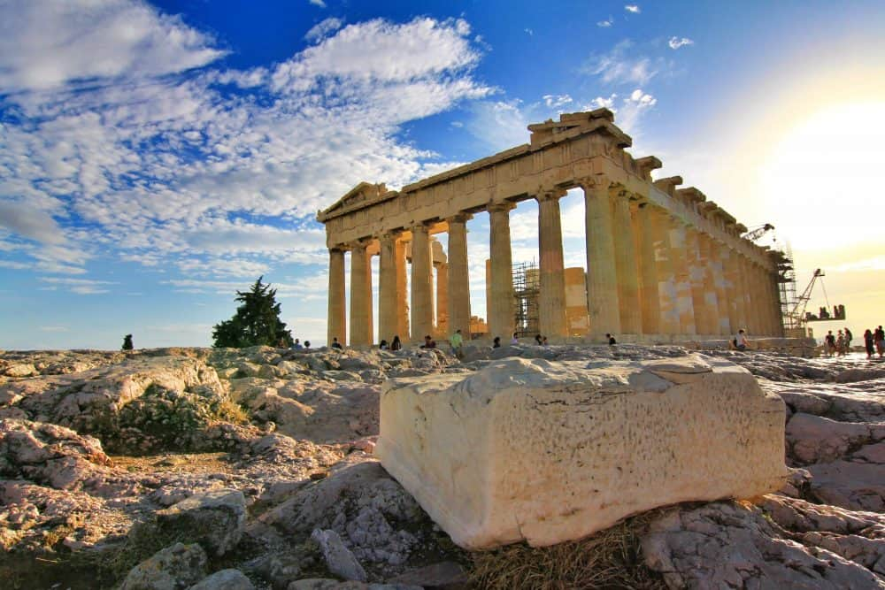 where-to-stay-in-athens-greece