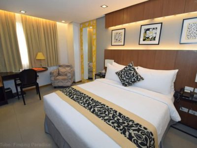 Where to Stay in Cebu Philippines – My Top 10 Hotel Picks