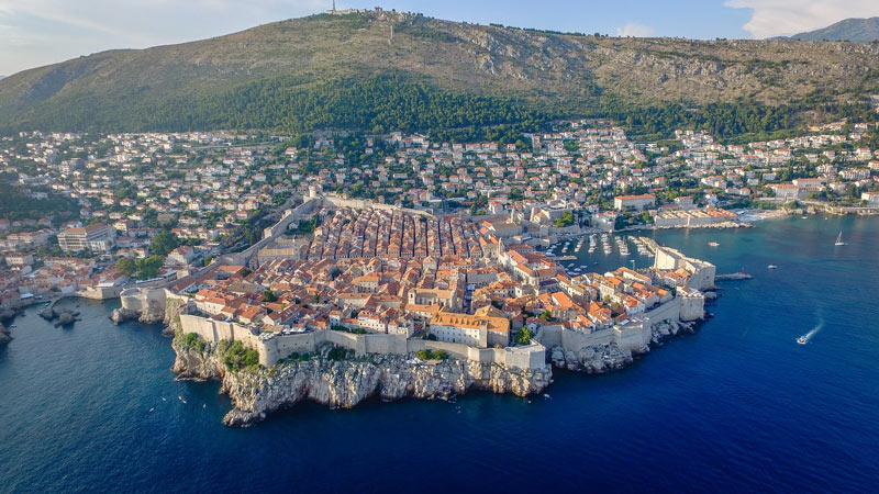 where-to-stay-in-dubrovnik-view