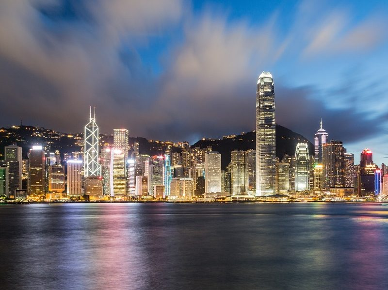 Things to do in Hong Kong - The Complete Travel Guide to Asia's Coolest City