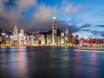 Where to Stay in Hong Kong – A Local's Guide to the Best Places and Accommodation