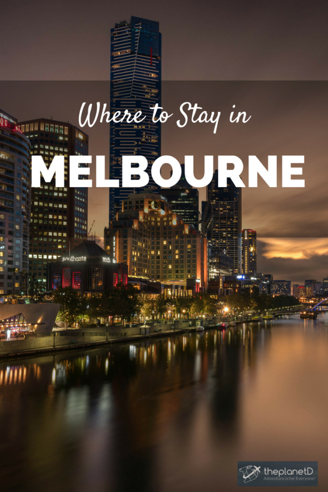 where to stay in melbourne australia a guide to the best neighborhoods