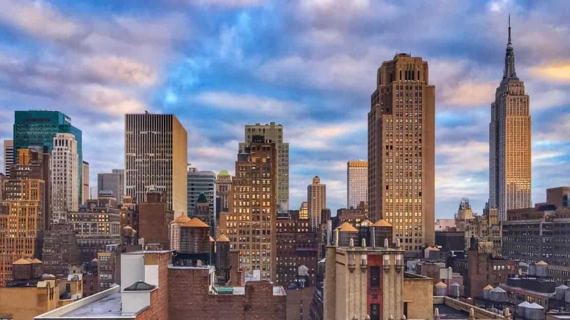 where to stay in new york city neighborhoods