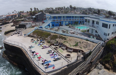 where to stay in san diego ocean beach inn