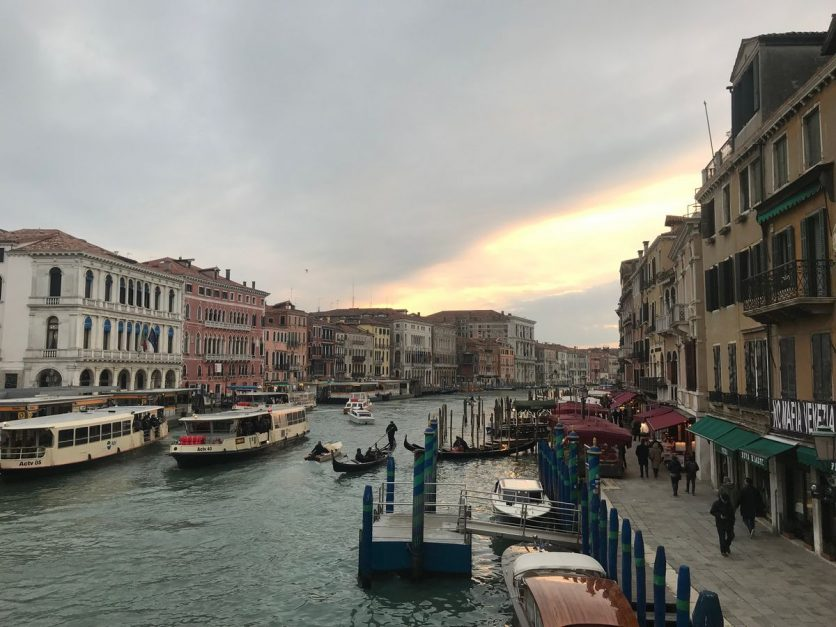Where to Stay in Venice (2019) A Guide to the Best Neighborhoods