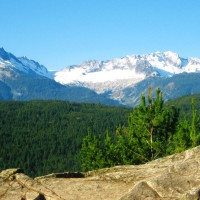 whistler-mountain-summertime