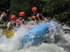 white-water-rafting-adventure-fiji