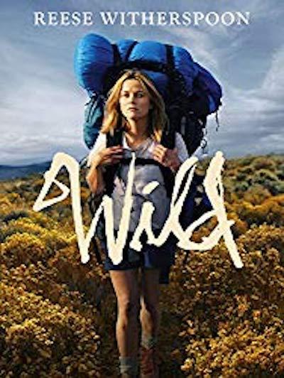 wild adventure travel movies