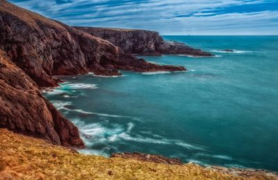 wild atlantic way header