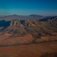 wilpena-pound-flinders-ranges