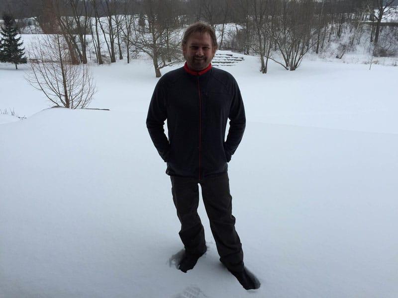 winter layering tips icebreaker