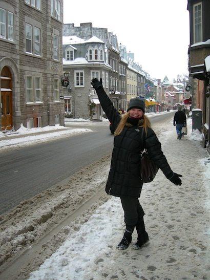 winter_canada