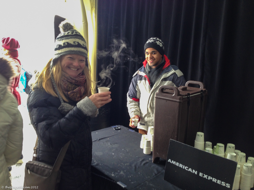winterlude-american-express-10