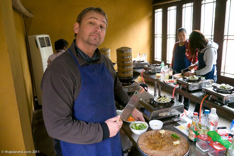 yangshuo-cooking-school-china-16