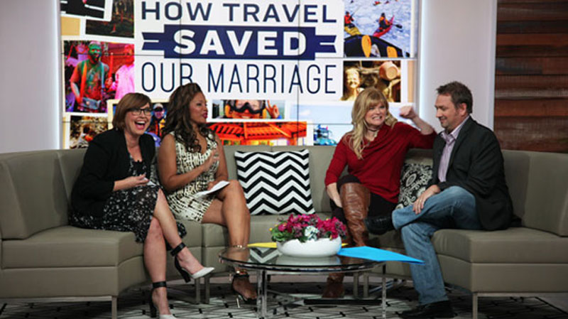 year in travel tv