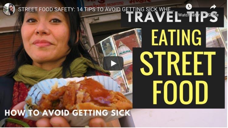 best travel vloggers on youtube | grrl traveler