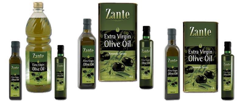 zatne holidays olive oil