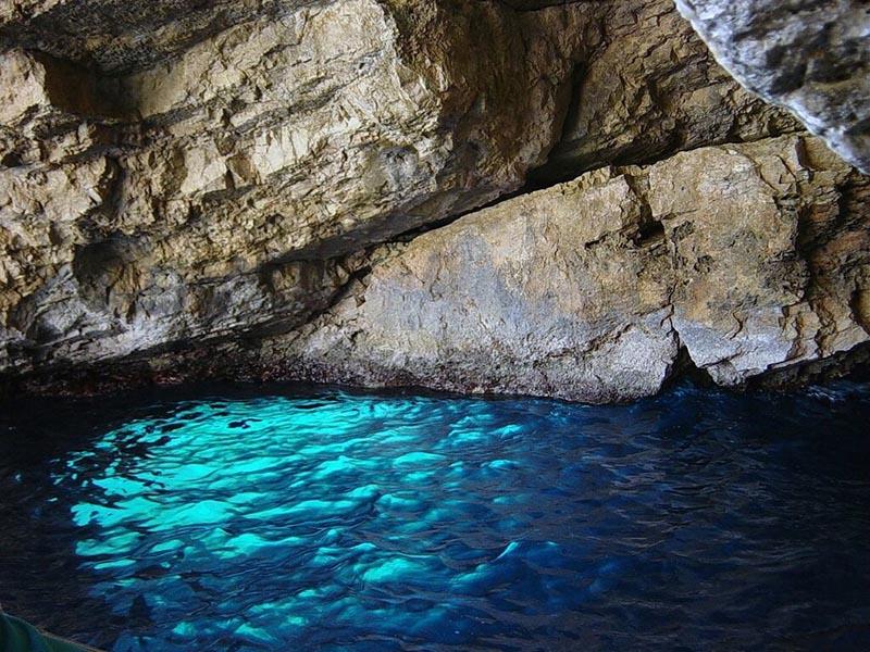 zante holidays water sports