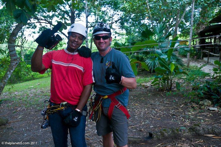 zip-lin-jamaica-2