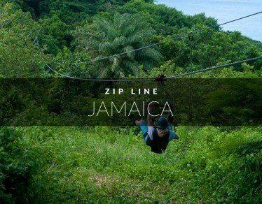 zip-line-jamaica