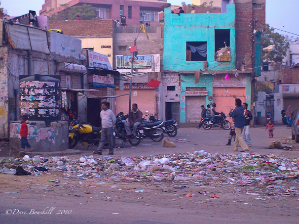 india-garbage-filth
