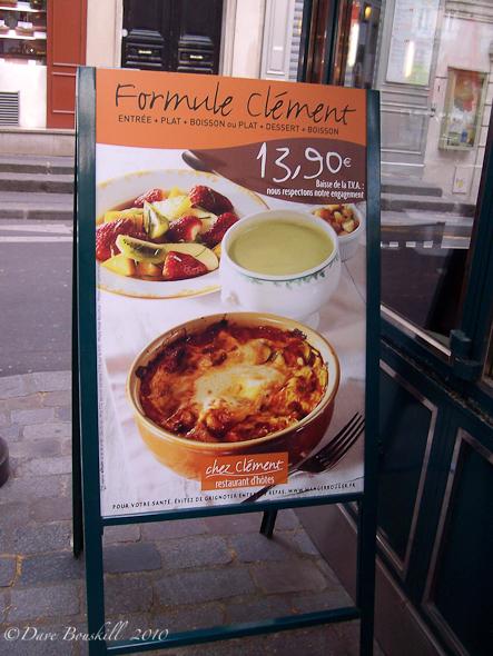 formule-meal-paris-cheap