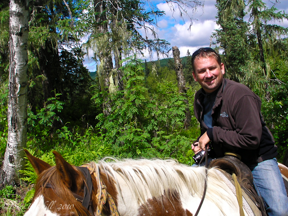 Alaskan-Trail-Ride-Horseback-Dave-Bouskill