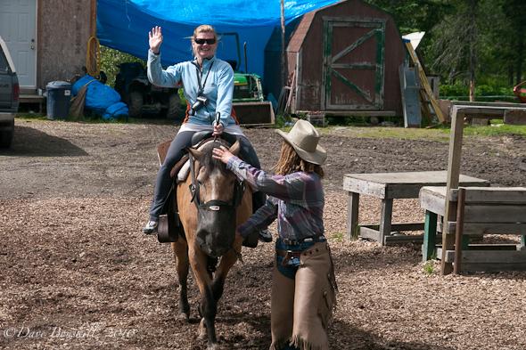 Alaskan-Trail-Ride-Horseback-Deb-Corbeil