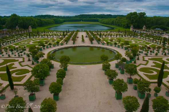 Palace Of Versailles To Go Or Not To Go On A Monday Travel Blog