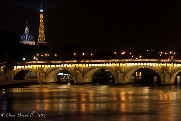Paris-Night-France-Les-Invalides